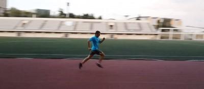 Türkiye'de spor kültürü