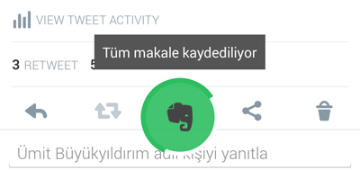 evernote-twitter-kaydetme