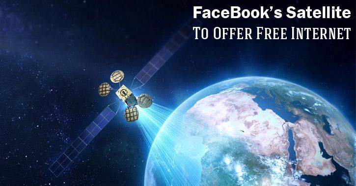 facebook-ucretsiz-internet