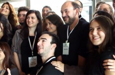 Girişimcilik Vakfı Fellow Programı