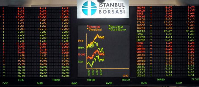 Türkiye'deki e-ticaret şirketleri ne zaman halka açılacak?