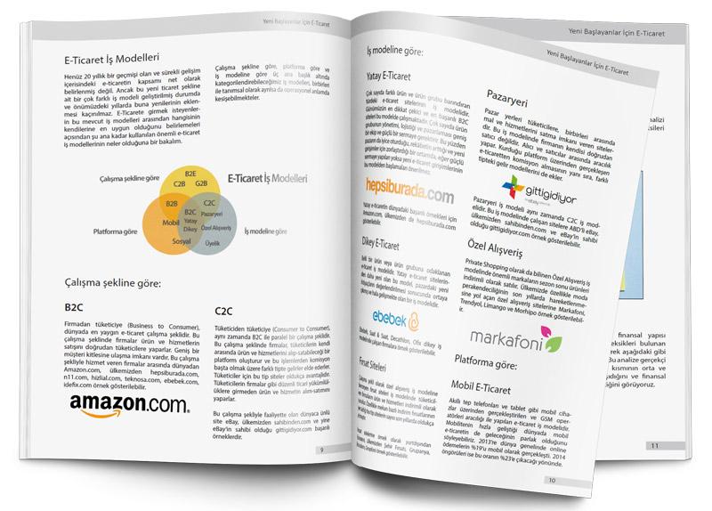 yeni-baslayanlar-icin-eticaret-ic-sayfalar